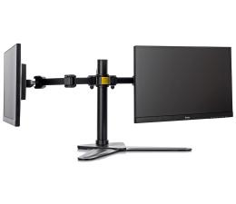 Uchwyt do monitora iiyama Podwójny stojak montażowy do monitorów