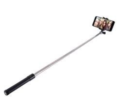 Kijek do selfie SHIRU Selfie Stick Monopod Bezprzewodowy