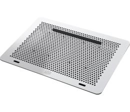 "Podstawka chłodząca pod laptop Cooler Master MasterNotepal PRO (do 17"", USB 3.0, aluminium)"