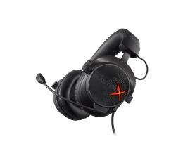 Słuchawki przewodowe Creative Sound BlasterX H7 Tournament Edition