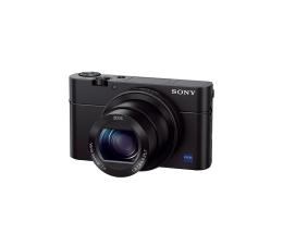 Aparat kompaktowy Sony DSC-RX100 III