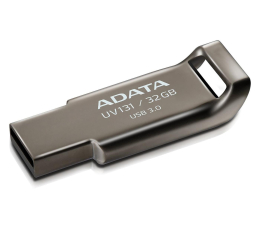 Pendrive (pamięć USB) ADATA 32GB DashDrive UV131 metalowy (USB 3.0)
