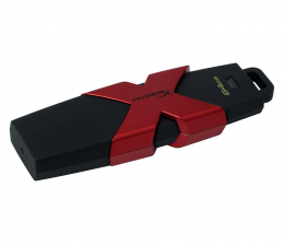 Pendrive (pamięć USB) HyperX 64GB Savage (USB 3.1 Gen 1) 350MB/s