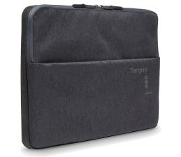 "Etui na laptopa Targus 360 Perimeter 13-14"" Laptop Sleeve hebanowy"