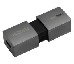 Pendrive (pamięć USB) Kingston 1TB DataTraveler Ultimate GT 300MB/s USB 3.1