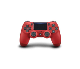 Pad Sony PlayStation 4 DualShock 4 Magma RED V2
