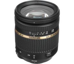 Obiektyw zmiennoogniskowy Tamron SP AF 17-50mm F2.8 XR Di II VC LD Asp. do Nikon