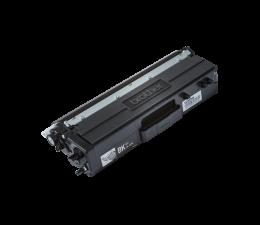 Toner do drukarki Brother TN423BK black 6500 str. (TN-423BK)