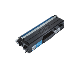Toner do drukarki Brother TN423C cyan 4000 str. (TN-423C)