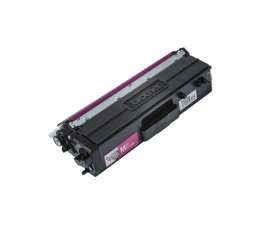 Toner do drukarki Brother TN423M magenta 4000 str. (TN-423M)