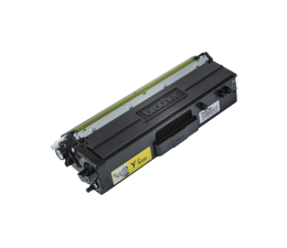 Toner do drukarki Brother TN423Y yellow 4000 str. (TN-423Y)