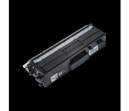 Toner do drukarki Brother TN421BK black 3000 str. (TN-421BK)
