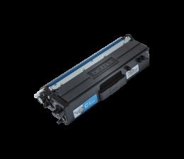 Toner do drukarki Brother TN421C cyan 1800 str. (TN-421C)