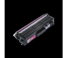 Toner do drukarki Brother TN421M magenta 1800 str. (TN-421M)