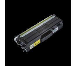 Toner do drukarki Brother TN421Y yellow 1800 str. (TN-421Y)