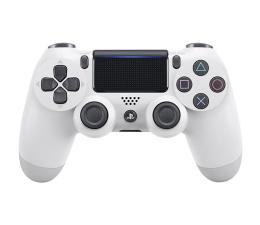 Pad Sony PlayStation 4 DualShock 4 White V2
