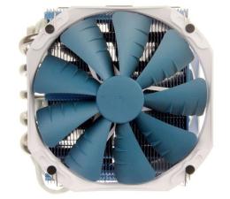 Chłodzenie procesora Phanteks PH-TC14CS_BL 140mm