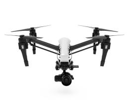 Dron DJI Inspire 1 RAW
