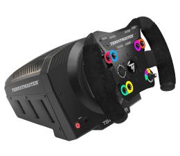 Kierownica Thrustmaster TS-PC RACER PC
