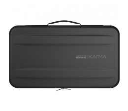 Etui/plecak na drona GoPro Karma Case