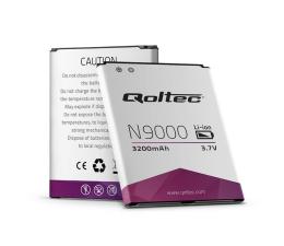 Bateria do smartfonów Qoltec Bateria do Samsung Galaxy Note 3 N9000