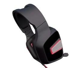 Słuchawki przewodowe Patriot Viper V330 Gaming