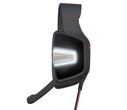 Słuchawki przewodowe Patriot Viper V370 Virtual 7.1 RGB