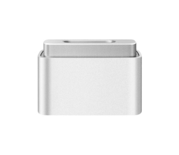 Zasilacz do laptopa Apple MagSafe to MagSafe 2 Converter