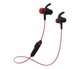 1more E1018 iBFree Sport Czerwone (E1018R)