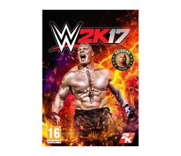2K Games WWE 2k17 ESD Steam (efd83885-fae3-4243-bac0-13eed375a4c7)