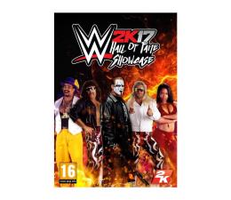 2K Games WWE 2K17 - Hall of Fame Showcase ESD (811bc089-f88b-4df8-82cf-5828d351ebc8)
