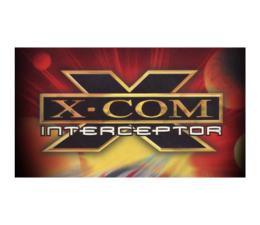 2K Games X-COM: Interceptor ESD Steam (b12b0820-4210-4d2e-b3ae-2d532249d260)