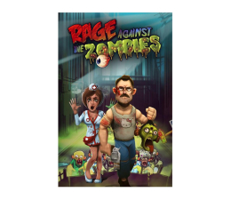 3DDUO Rage Against The Zombies ESD Steam (915893e3-5596-4c23-a01d-ec0245e6a6ee)