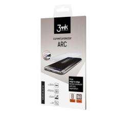 3mk ARC do Samsung Galaxy S7 Edge G935