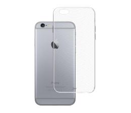 3mk Armor Case do iPhone 6/6s (5903108089722)