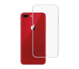 3mk Armor Case do iPhone 7/8 Plus  (5903108091893)