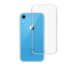 3mk Armor Case do iPhone Xr (5903108089814)