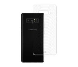 3mk Armor Case do Samsung Galaxy Note 8 (5903108090940)