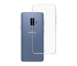3mk Armor Case do Samsung Galaxy S9+ (5903108090889)