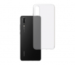 3mk Clear Case do Huawei P20 (5903108043991)