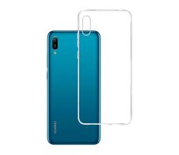 3mk Clear Case do Huawei Y6 2019 (5903108083515)
