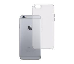 3mk Clear Case do iPhone 6/6s (5903108043786)