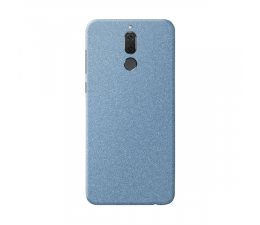 3mk Ferya do Huawei Mate 10 Lite Frosty Blue Matte (5903108015400)