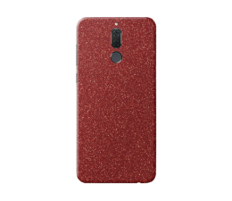 3mk Ferya do Huawei Mate 10 Lite Glitter Red (5903108015417)