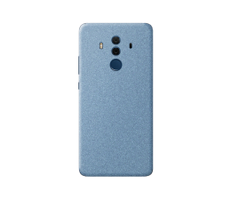 3mk Ferya do Huawei Mate 10 Pro Frosty Blue Matte (5903108011464)