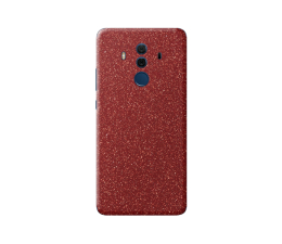 3mk Ferya do Huawei Mate 10 Pro Glitter Red (5903108011471)