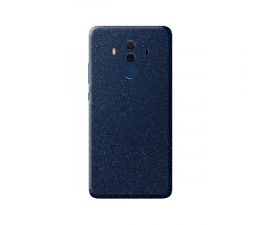 3mk Ferya do Huawei Mate 10 Pro Glossy Dark Blue (5903108011457)