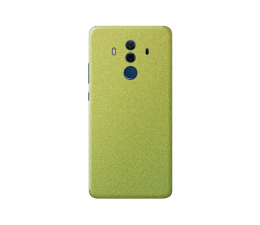3mk Ferya do Huawei Mate 10 Pro Gold Cameleon (5903108011440)