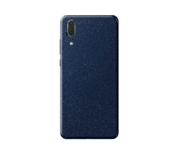 3mk Ferya do Huawei P20 Glossy Dark Blue  (5903108013949)