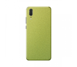 3mk Ferya do Huawei P20 Gold Cameleon (5903108013932)
